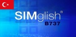 SIMglish Video Turkish